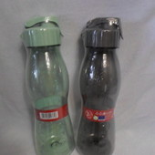 Супер качество Бутылка для воды напитков Ernesto Lidl 0.7 л цвет на выбор