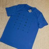 мужская стильная спортивная футболка от Crane.