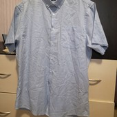 Рубашка Cedar Wood State. P. 17/43/Xl.