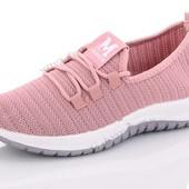 Шикарные летни женские кроссовки!Турция!Отличное качество!39(24,5) реал.замеры