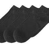 Мужские носки livergy®, 7 пар, р. 43-46