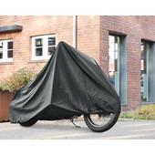 Crivit Германия усиленный моточехол