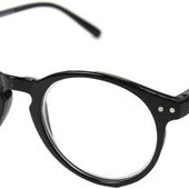 Auriol Германия очки для коррекции зрения +2,5