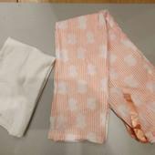Esmara комплект, пижама  XS 32-34