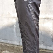 Чоловічі підросткові спортивні штани