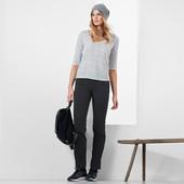 ☘Ветрозащитные брюки Softshell серии Active от Tchibo(Германия), размеры наши: 48-50 (42 евро)