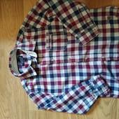 Рубашка Mayoral, 104
