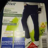 crivit.функциональные гольф брюки размер 48