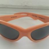 Детские солнцезащитные очки Disney для мальчика. Лот одни на выбор