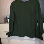 Легкая, стильная блуза Papaya. P. 16/xxl