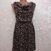 Симпатичное женское платье Pussycat, размер С