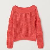 H&M свитерок