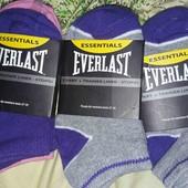Носочки для девочки. Everlast.Размер 27-30