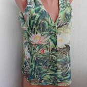 Красивая блузочка H&M ! УП скидка-10%