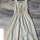Платье Mint&berry S