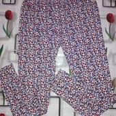 Гарні піжамні штани TCM Tchibo