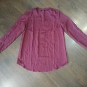 Блузка (размер EU 36). Esmara. [лот_8243]
