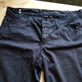 Турецкие джинсы, 40 размер