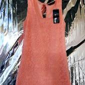 Платье новое с бирками, на подарок