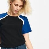 Блуза Esmara коллекция Хайди Клум M/Л