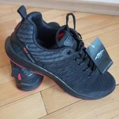 нові кроси BaaS 46 р до 29,5 см/інші моделі в моїх лотах!