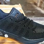 нові кроси 23-40р шт / інші моделі в моїх лотах!