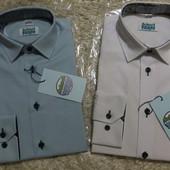 Рубашка размер 30-32 ,супер качество!