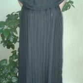Удлиненная женская шифоновая блузка!!!