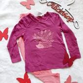Пижама. Домашний костюм 110-116