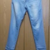 джинсы +