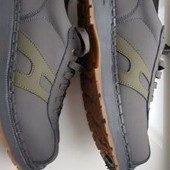 Ботинки 45р