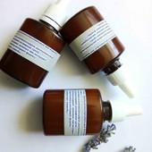 Гель противовоспалительный для жирной и подростковой кожи