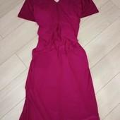 Вечернее платье в пол для беременных для особого случая или на фотосессию Monsoon