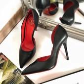 женские туфли по акции! дорогая модель! эко кожа,для тех кто любит крутые вещи!!!
