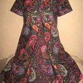 Sale платье турция можно и для беременных. Topshop