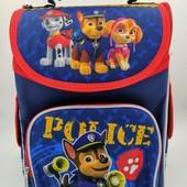 Рюкзак ортопедический | Школьные рюкзаки | Школьный портфель | Школьные портфели | Портфель | Ранець