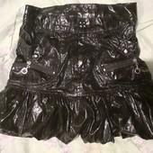 Моднявая юбочка для принцессы.