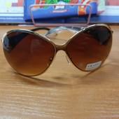 Женские очки kaidi UV 400 одни на выбор