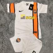 Спортивный костюм для футбола. Оригинал!