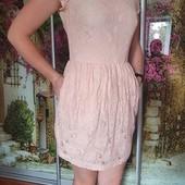Стильне плаття NM, нове без дефектів.