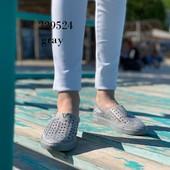 дуже модні, якісні і зручні тапочки - макасіни, тренд 2020 року