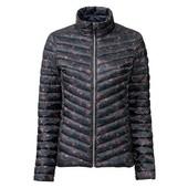 Женская куртка Esmara р-р евро 42, Фр. 44 Бирка мешочек
