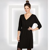 Элегантное женское платье Esmara Германия размер евро L (44/46)