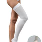 Компрессионные чулки -anti embolism stocking.2пары