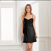 Снова в наличии качественное белье ночнушка Esmara размер 34