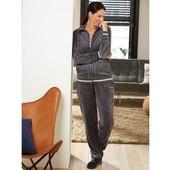 Велюровый костюм Esmara® Германия, размер евро ХS 32/34