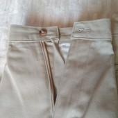 Летние мужские брюки.-34/30