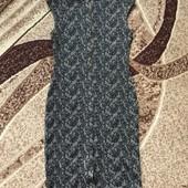 Платье карандаш Bonprix