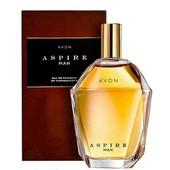 Новые духи для него Avon Aspire Man 75 мл