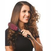 ✅Расческа выпрямитель, утюжок для волос Simple Straight Artifact
